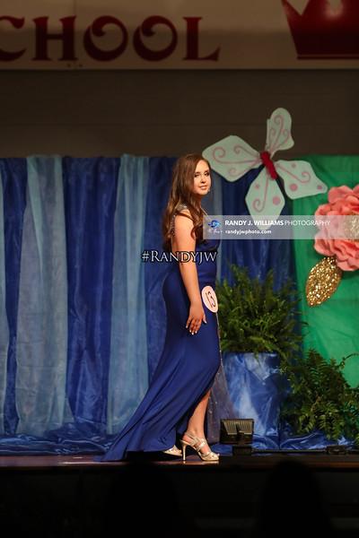 Marietta SpringBeauties21-2138