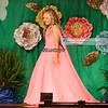 Marietta SpringBeauties21-1092