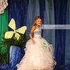 Marietta SpringBeauties21-654