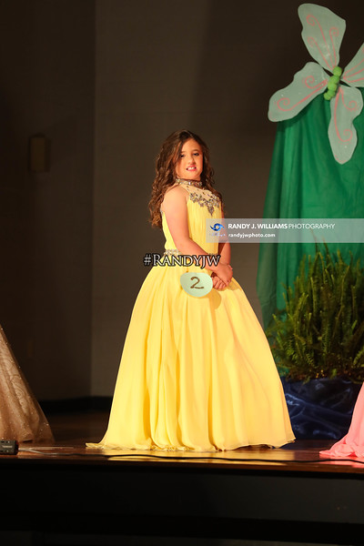 Marietta SpringBeauties21-1268