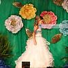 Marietta SpringBeauties21-652