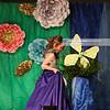 Marietta SpringBeauties21-642
