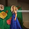 Marietta SpringBeauties21-2094