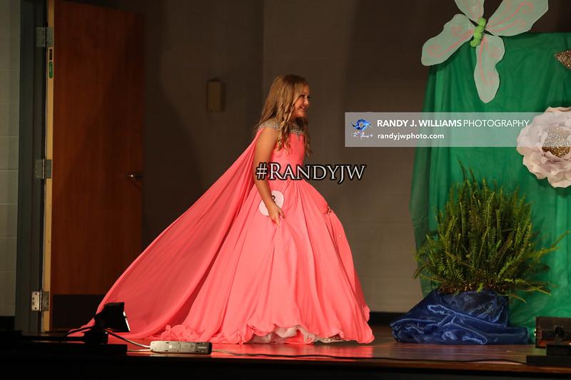Marietta SpringBeauties21-1309