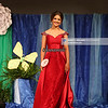 Marietta SpringBeauties21-2038