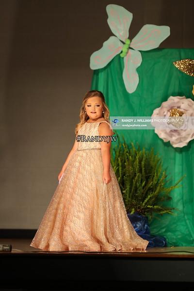 Marietta SpringBeauties21-589