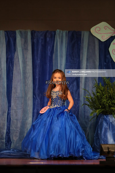 Marietta SpringBeauties21-245