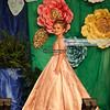 Marietta SpringBeauties21-199