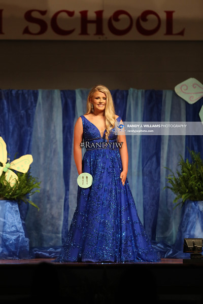 Marietta SpringBeauties21-2088