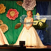 Marietta SpringBeauties21-489