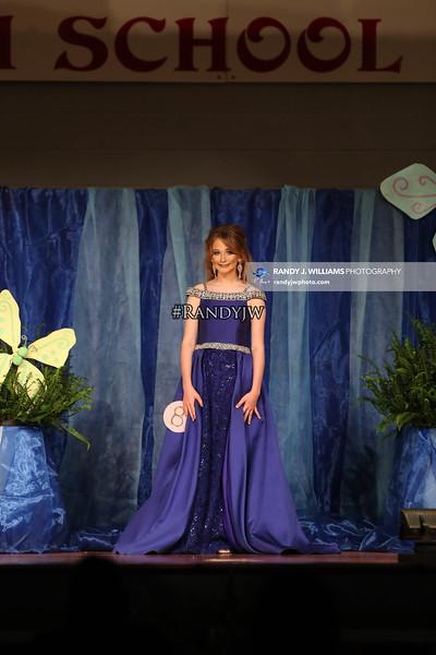 Marietta SpringBeauties21-2019