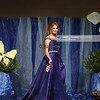 Marietta SpringBeauties21-2010