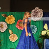 Marietta SpringBeauties21-2085