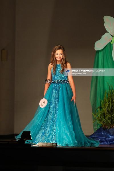 Marietta SpringBeauties21-1430