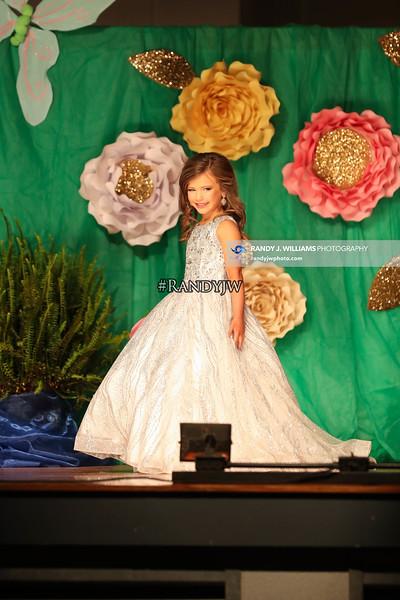 Marietta SpringBeauties21-374