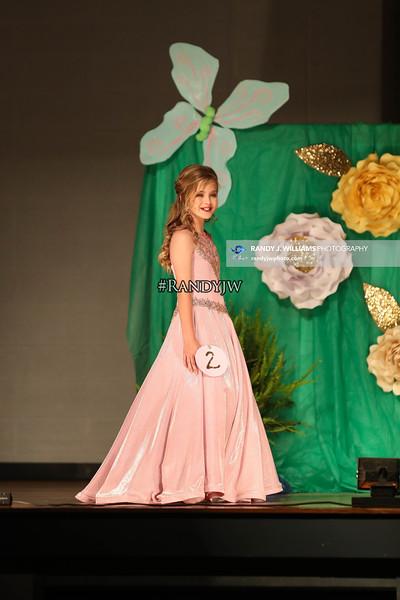 Marietta SpringBeauties21-1406