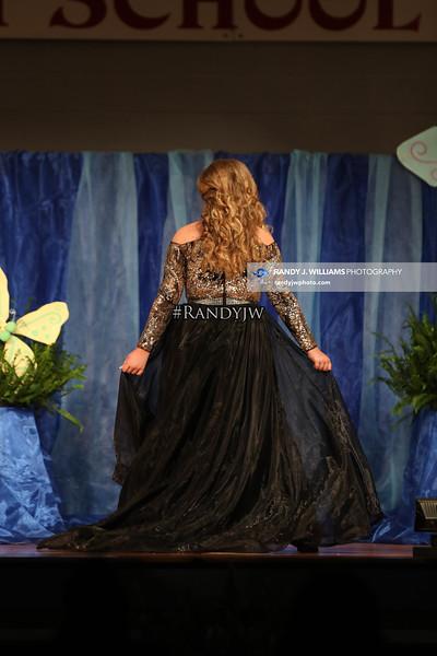 Marietta SpringBeauties21-1485