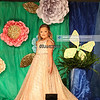 Marietta SpringBeauties21-585