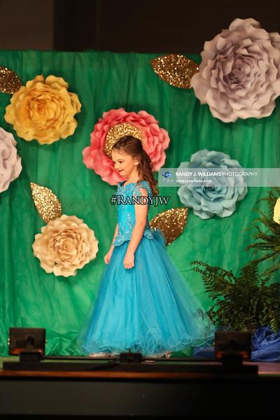 Marietta SpringBeauties21-438