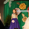 Marietta SpringBeauties21-904