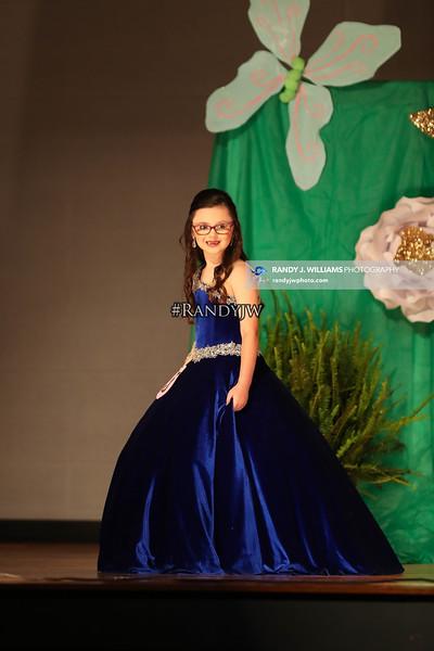 Marietta SpringBeauties21-303
