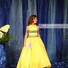 Marietta SpringBeauties21-676