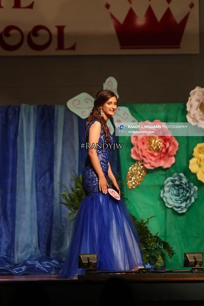 Marietta SpringBeauties21-2116