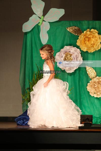 Marietta SpringBeauties21-658