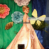 Marietta SpringBeauties21-212