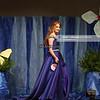 Marietta SpringBeauties21-2011