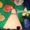 Marietta SpringBeauties21-733