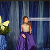 Marietta SpringBeauties21-649