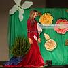 Marietta SpringBeauties21-2058