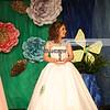 Marietta SpringBeauties21-942
