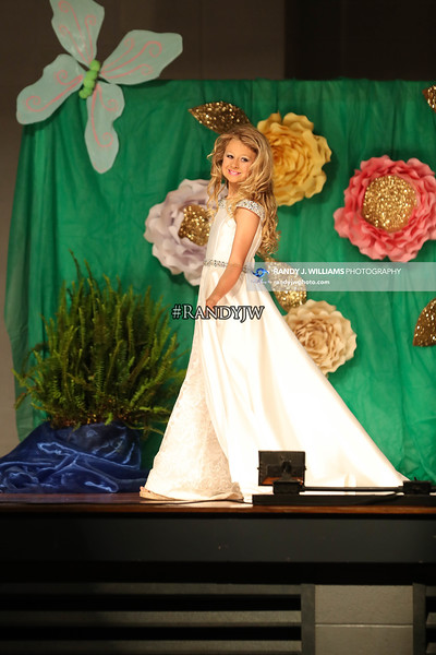 Marietta SpringBeauties21-1183