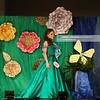 Marietta SpringBeauties21-2158