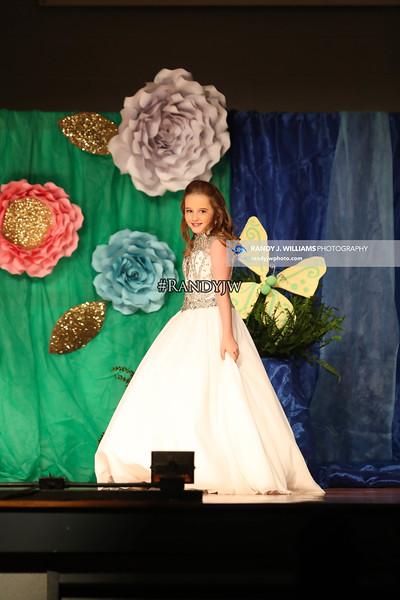 Marietta SpringBeauties21-1233