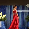 Marietta SpringBeauties21-2036
