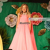 Marietta SpringBeauties21-1031
