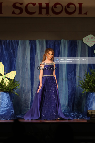 Marietta SpringBeauties21-2020