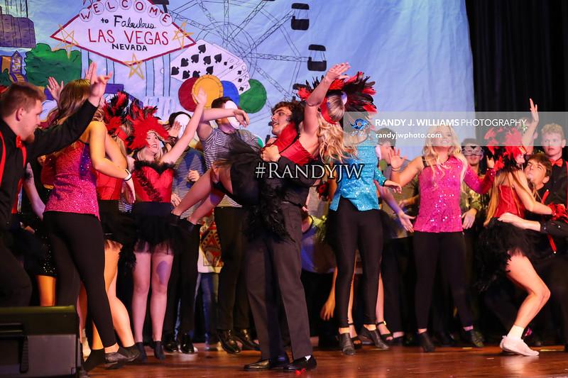 SeniorShowcase 2021-115