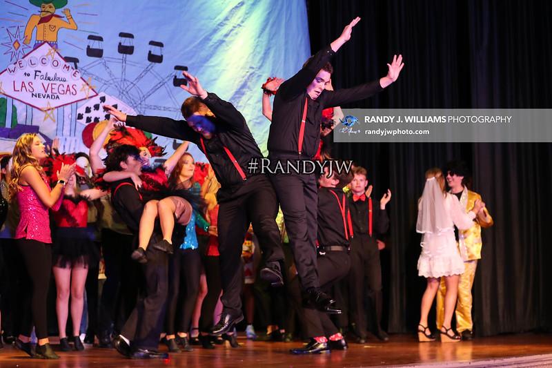 SeniorShowcase 2021-117