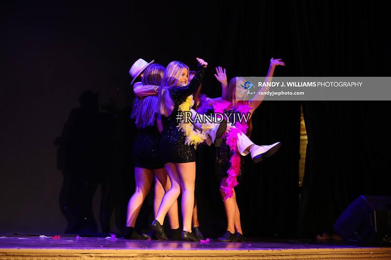 SeniorShowcase 2021-226