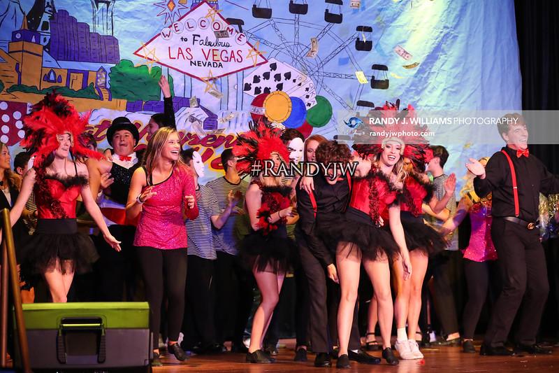 SeniorShowcase 2021-122