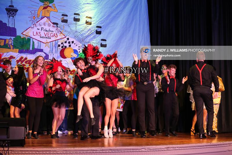SeniorShowcase 2021-121