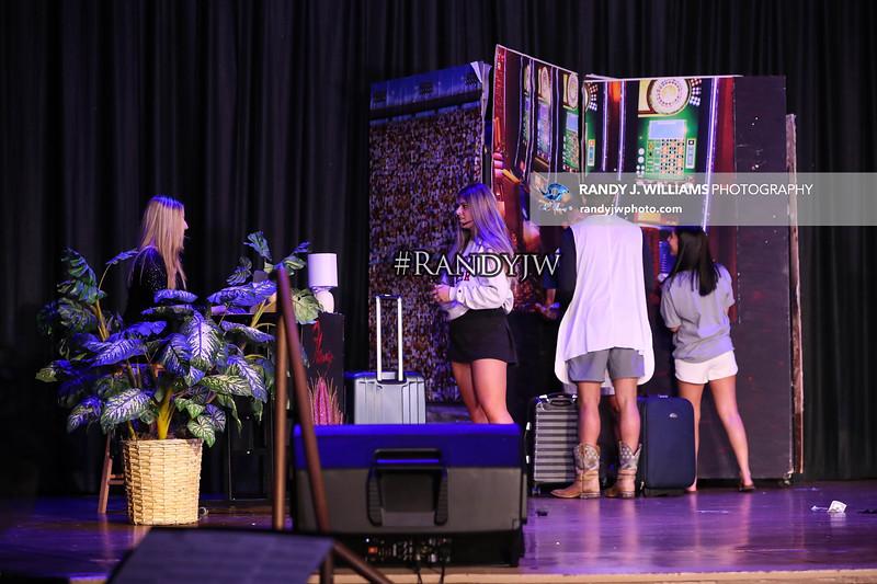 SeniorShowcase 2021-162