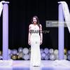 TC Beauty Review -17
