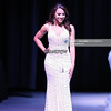 TC Beauty Review -19