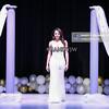 TC Beauty Review -16