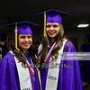 ACHS Graduation2016-16